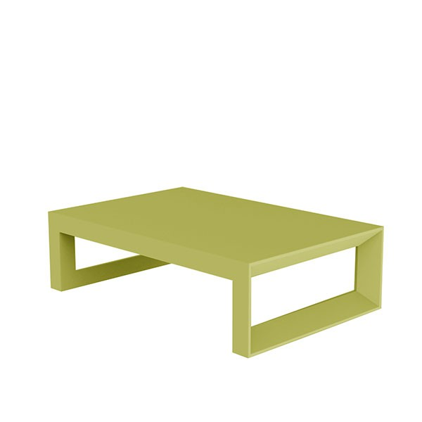 table basse frame