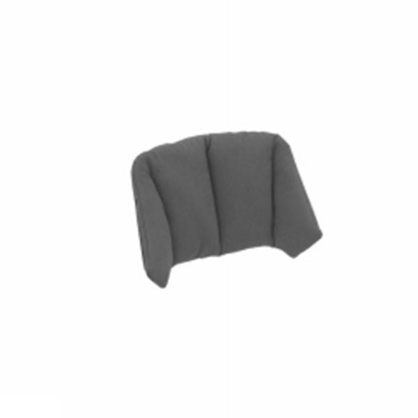 coussin de dossier pour chaise niwa