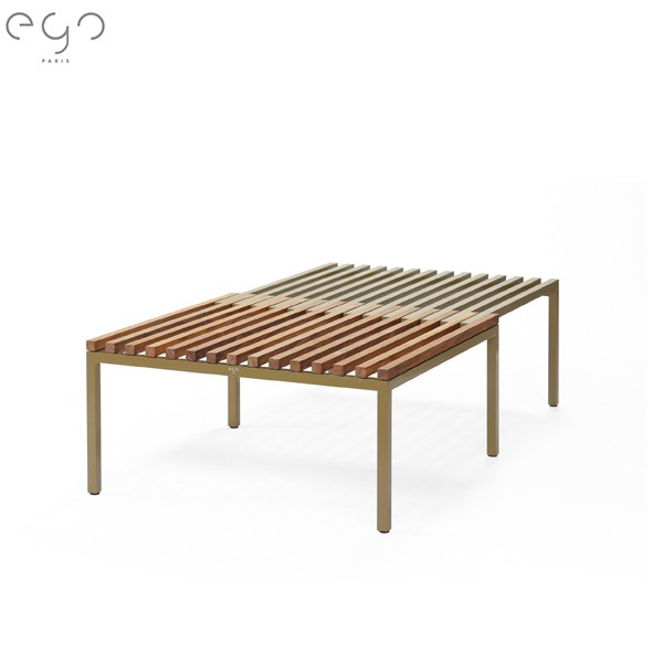 table basse sutra