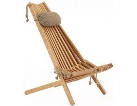 chaises banc et fauteuil d exterieur