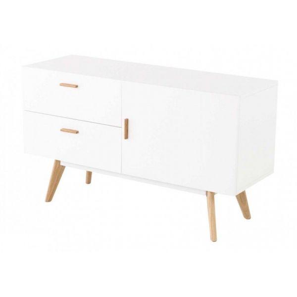 meuble bas design pixy