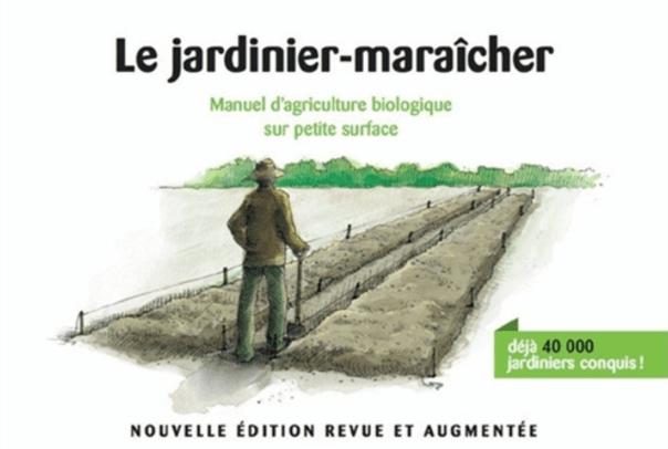 Le jardinier maraîcher