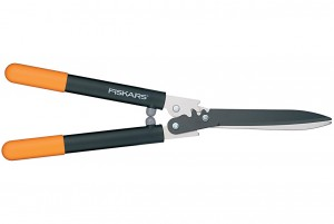 114770-PowerGear-Hedge-Shear