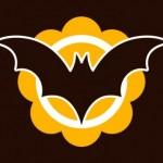 bat guano bloom vaison romaine