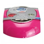 Bowls-Ergonomic-BOWL3-K-Pink-Packaging-400x400