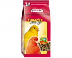 melange-de-graines-canaris-canaries-prestige-versele-laga-vaison la romaine