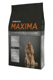 maxima medium light jardinerie-du-theos.com