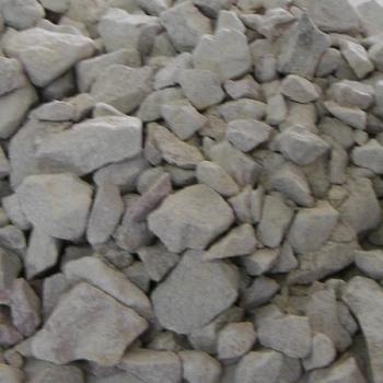 gravillon blanc calcaire a vaison la romaine jardinerie durand et fils