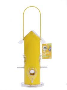 1470902-jaune-768x1024 mangeoire design