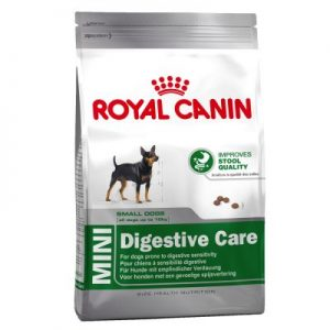 61060_pla_royal_canin_mini_digestive_care_hs_01_1