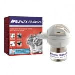 feliway-friends-diffuseur-et-recharges