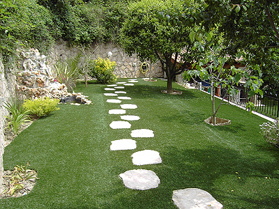 jardinerie frejus var