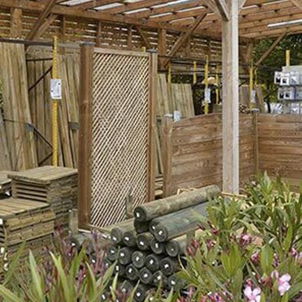 mobiliers d exterieur jardinerie du