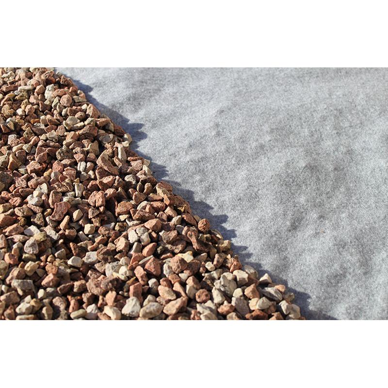 Votre Feutre Geotextile Pour Gravier Chez Jardin Et Saisons