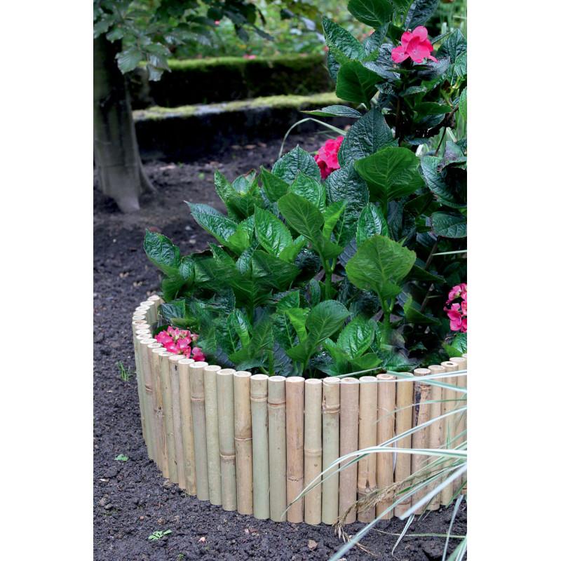 intermas gardening