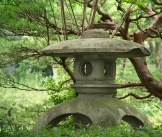 HiroshimaShukkeienLantern7324