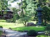 jardin-japonais-albert-kahn-1