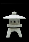 jardin-japonais-lanterne-japonaise-yukimi