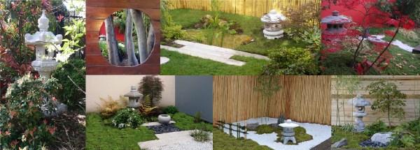 Jardin japonais le blog les jardins japonais et for Paysagiste jardin japonais
