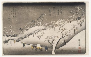 Brooklyn_Museum_-_Evening_Snow_on_the_Asuka_Mountain_(Asukayama_no_Bosetsu)_-_Utagawa_Hiroshige_(Ando)