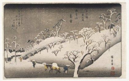 Brooklyn_Museum_-_Evening_Snow_on_the_Asuka_Mountain_(Asukayama_no_Bosetsu)_-_Utagawa_Hiroshige_(Ando)