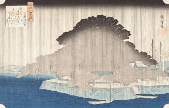 Night_Rain_at_Karasaki_LACMA_M.66.35.7