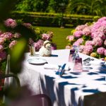 terrasse-restaurant-les-jardins-de-bakea