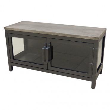meuble tv epure signature