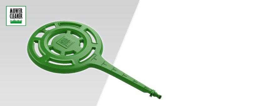 espaces verts et outils de jardinage