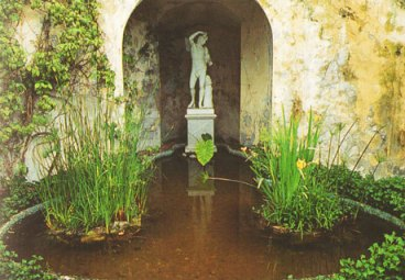 Jardin_classique_02