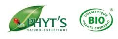 15614444phyts-logo-jpg