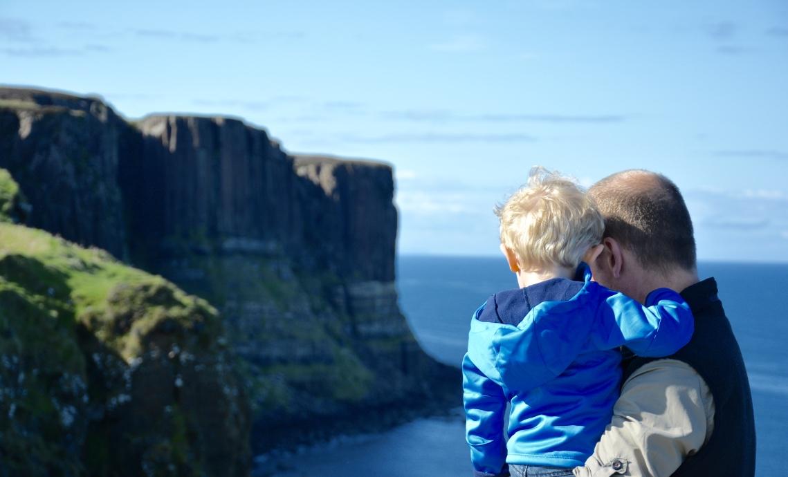 parents voyageurs voyager en famille