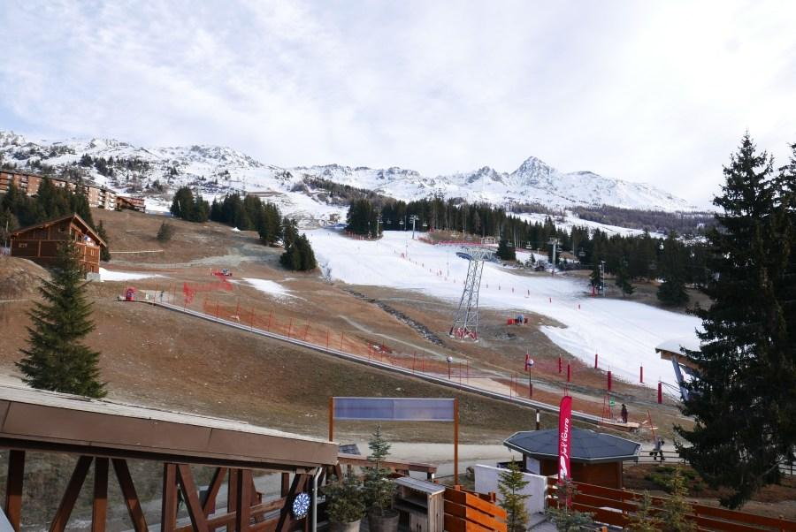 jet-tours-arc-1800-ski