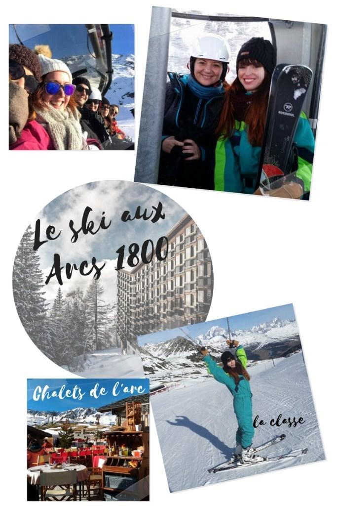 ski-arc-1800