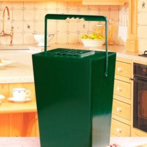 jardisart le magasin composters