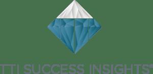 TTI Success Insights Logo