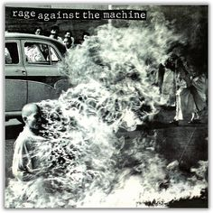 1ed53720a93b163f789a9a3ba22db0ec--rage-against-the-machine-vinyl-lp