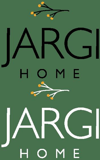 Jargi Home
