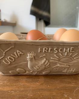 Porta uova