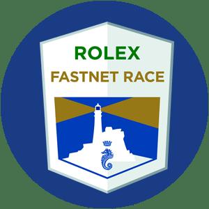 FastNet Update – 05-08-2019