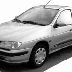 Renault Megane Modelltortenet Es Tipushibak