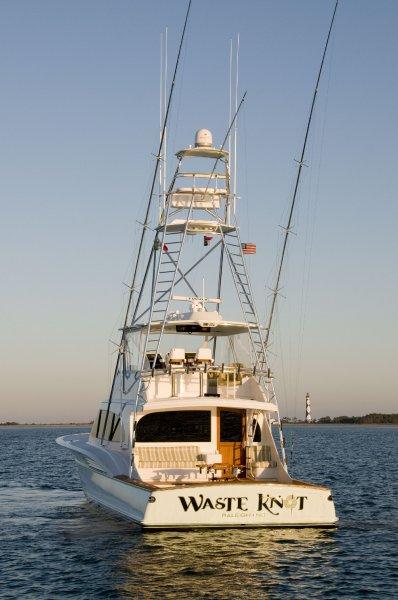 67 Exterior Gallery Jarrett Bay Boatworks