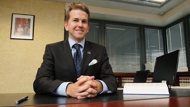 attorney-general-jarrod-bleijie