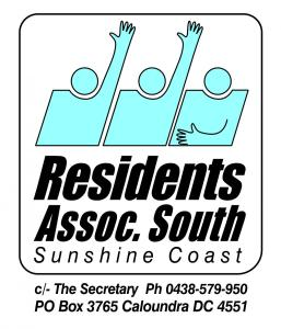 residents_assoc_south_logo