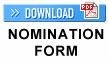 download-nom-form