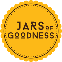 Jars of Goodness