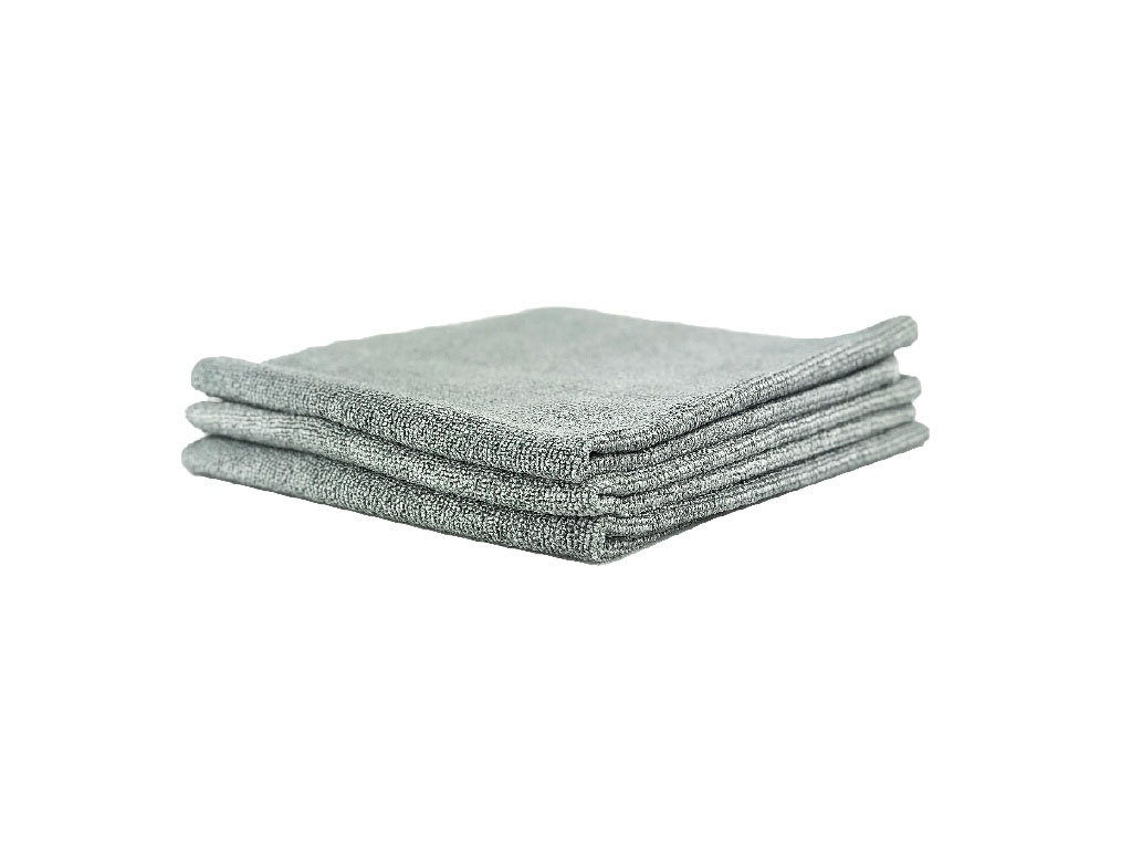 ALL IN ONE PREMIUM TOWEL, 3-pack