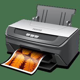 print dokumen murah