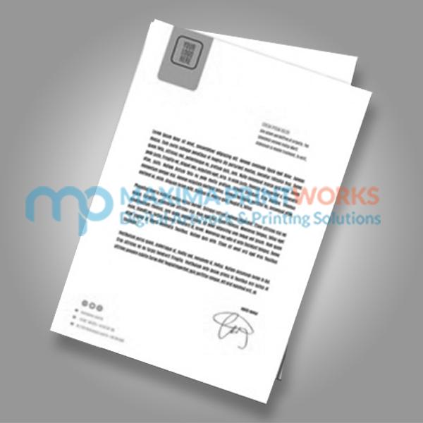 jasa print dokumen bw