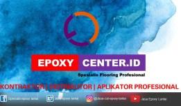 EPOXY-CENTER